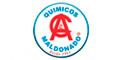 Laboratorios De Diagnóstico Clínico-QUIMICOS-MALDONADO-en-Tabasco-encuentralos-en-Sección-Amarilla-SPN