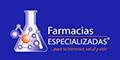 Farmacias-FARMACIAS-ESPECIALIZADAS-en-Veracruz-encuentralos-en-Sección-Amarilla-BRP