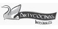 Cocinas Integrales-ARTYCOCINAS-INTEGRALES-en-Oaxaca-encuentralos-en-Sección-Amarilla-BRP