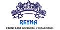 Muelles Para Automóviles Y Camiones-PARTES-PARA-SUSPENSION-Y-REFACCIONES-REYNA-en-Nuevo Leon-encuentralos-en-Sección-Amarilla-SPN