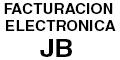 Facturación Electrónica-FACTURACION-ELECTRONICA-JB-en-Hidalgo-encuentralos-en-Sección-Amarilla-PLA