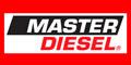 Maquinaria Para Manejo De Carga-MASTER-DIESEL-en-Nuevo Leon-encuentralos-en-Sección-Amarilla-PLA