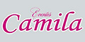 Banquetes A Domicilio Y Salones Para-EVENTOS-CAMILA-en-Tamaulipas-encuentralos-en-Sección-Amarilla-BRP