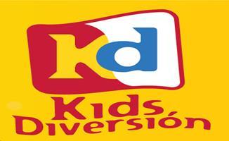 Fiestas En General-Organización De-KIDS-DIVERSION-en--encuentralos-en-Sección-Amarilla-BRP