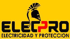 Instalaciones Eléctricas-ELECPRO-ELECTRICIDAD-Y-PROTECCION-en-Jalisco-encuentralos-en-Sección-Amarilla-BRO
