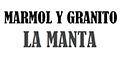 Marmolerías-MARMOL-Y-GRANITO-LA-MANTA-en-Sonora-encuentralos-en-Sección-Amarilla-PLA