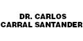 Médicos Oculistas Y Oftalmólogos-DR-CARLOS-CARRAL-SANTANDER-en-Tabasco-encuentralos-en-Sección-Amarilla-SPN