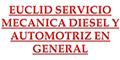 Talleres Mecánicos--EUCLID-SERVICIO-MECANICA-DIESEL-Y-AUTOMOTRIZ-EN-GENERAL-en-Guerrero-encuentralos-en-Sección-Amarilla-PLA