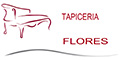 Tapicerías En General-TAPICERIA-FLORES-en-Nuevo Leon-encuentralos-en-Sección-Amarilla-PLA