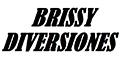 Fiestas En General-Organización De-BRISSY-DIVERSIONES-en-Sinaloa-encuentralos-en-Sección-Amarilla-SPN