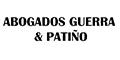 Abogados-ABOGADOS-GUERRA-PATINO-en-Queretaro-encuentralos-en-Sección-Amarilla-PLA