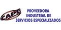 Impermeabilizantes-PROVEEDORA-INDUSTRIAL-DE-SERVICIOS-ESPECIALIZADOS-en-Veracruz-encuentralos-en-Sección-Amarilla-BRP