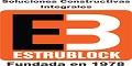 Bloques De Concreto-GRUPO-ESTRUBLOCK-en-Jalisco-encuentralos-en-Sección-Amarilla-BRP