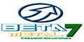 Construcciones Metálicas En General-BETA-7-METAL-SA-DE-CV-en-Mexico-encuentralos-en-Sección-Amarilla-DIA