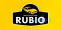 Taxis--TAXIS-EJECUTIVOS-RUBIO-en-Sinaloa-encuentralos-en-Sección-Amarilla-DIA