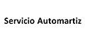 Talleres Mecánicos--SERVICIO-AUTOMARTIZ-en-Distrito Federal-encuentralos-en-Sección-Amarilla-PLA