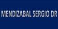 Médicos Psiquiatras-DR-SERGIO-MENDIZABAL-en-Distrito Federal-encuentralos-en-Sección-Amarilla-DIA