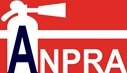 Extinguidores, Sistemas Y Equipos Contra Incendios-ANPRA-en-Michoacan-encuentralos-en-Sección-Amarilla-PLA