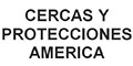 Cercas Electrificadas-CERCAS-Y-PROTECCIONES-AMERICA-en-Puebla-encuentralos-en-Sección-Amarilla-PLA