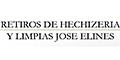 Tarot Y Lectura De Cartas-RETIROS-DE-HECHIZERIA-Y-LIMPIAS-JOSE-ELINES-en-Guanajuato-encuentralos-en-Sección-Amarilla-DIA