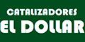 Refacciones Y Accesorios Para Automóviles Y Camiones-CATALIZADORES-EL-DOLLAR-en-Sonora-encuentralos-en-Sección-Amarilla-PLA
