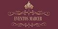 Salones Para Fiestas-EVENTOS-MARCER-en-Campeche-encuentralos-en-Sección-Amarilla-BRP