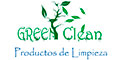 Artículos Y Equipos Para Mantenimiento De Limpieza Industrial Y Comercial-GREEN-CLEAN-en-Distrito Federal-encuentralos-en-Sección-Amarilla-PLA
