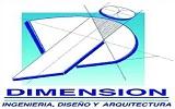 Construcciones En General-DIMENSION-en-Jalisco-encuentralos-en-Sección-Amarilla-ELEC