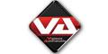 Alarmas-Sistemas De-VIGILANCIA-AUTOMATIZADA-en-Veracruz-encuentralos-en-Sección-Amarilla-DIA