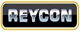 Maquinaria Para Construcción-REYCON-MAQUINARIA-PARA-CONSTRUCCION-en-Mexico-encuentralos-en-Sección-Amarilla-DIA