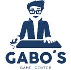 Computadoras-Mantenimiento Y Reparación De-GABOS-GAME-CENTER-en-Nuevo Leon-encuentralos-en-Sección-Amarilla-PLA