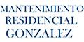 Aire Acondicionado-Reparaciones Y Servicios-MANTENIMIENTO-RESIDENCIAL-GONZALEZ-en-Nuevo Leon-encuentralos-en-Sección-Amarilla-PLA