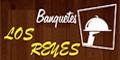 Banquetes A Domicilio Y Salones Para-BANQUETES-LOS-REYES-en-Nuevo Leon-encuentralos-en-Sección-Amarilla-PLA