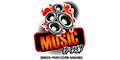 Equipos De Sonido-Alquiler De-MUSIC-PARTY-SONIDO-en-Queretaro-encuentralos-en-Sección-Amarilla-DIA