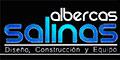 Albercas-ALBERCAS-SALINAS-en-Nuevo Leon-encuentralos-en-Sección-Amarilla-PLA
