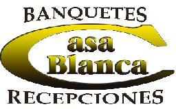Salones Para Fiestas-SALON-DE-EVENTOS-CASA-BLANCA-en-Puebla-encuentralos-en-Sección-Amarilla-PLA