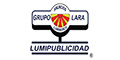 Lonas-LUMIPUBLICIDAD-GRUPO-LARA-en-Puebla-encuentralos-en-Sección-Amarilla-DIA