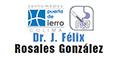 Médicos Cirujanos-DR-J-FELIX-ROSALES-GONZALEZ-en-Colima-encuentralos-en-Sección-Amarilla-PLA