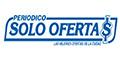 Periódicos Y Revistas--PERIODICO-SOLO-OFERTAS-en-Nuevo Leon-encuentralos-en-Sección-Amarilla-BRP