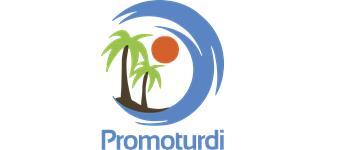 Agencias De Viajes-PROMOTORA-DE-TURISMO-Y-DIVERSION-en-Coahuila-encuentralos-en-Sección-Amarilla-BRP