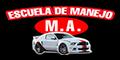 Escuelas De Manejo De Automóviles, Camiones Y Trailers-ESCUELA-DE-MANEJO-MA-en-Mexico-encuentralos-en-Sección-Amarilla-SPN