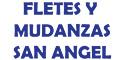Fletes Y Mudanzas-FLETES-Y-MUDANZAS-SAN-ANGEL-en-Morelos-encuentralos-en-Sección-Amarilla-BRP