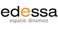 Casetas Prefabricadas-CASETAS-EDESSA-Y-CONSTRUCCIONES-en-Nuevo Leon-encuentralos-en-Sección-Amarilla-SPN