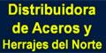 Ferreterías-DISTRIBUIDORA-DE-ACEROS-Y-HERRAJES-DEL-NORTE-en-Morelos-encuentralos-en-Sección-Amarilla-DIA