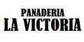 Panaderías-PANADERIA-LA-VICTORIA-en-Hidalgo-encuentralos-en-Sección-Amarilla-PLA