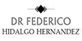 Médicos Gastroenterólogos-DR-FEDERICO-HIDALGO-HERNANDEZ-en-Chihuahua-encuentralos-en-Sección-Amarilla-PLA