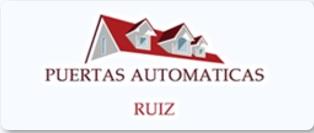 Puertas Automáticas En General-PUERTAS-AUTOMATICAS-RUIZ-en-Colima-encuentralos-en-Sección-Amarilla-PLA