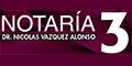 Notarios-NOTARIA-3-en-Puebla-encuentralos-en-Sección-Amarilla-DIA