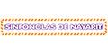 Sinfonolas-SINFONOLAS-DE-NAYARIT-en-Nayarit-encuentralos-en-Sección-Amarilla-DIA