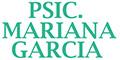 Psicólogos-PSIC-MARIANA-GARCIA-en-Distrito Federal-encuentralos-en-Sección-Amarilla-PLA